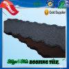 Плитка толя строительного материала каменная покрытая стальная