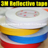 Auto Waterproof 3m Reflective Tape Sticker