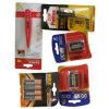 Batterie-Blasen-Papierverpackmaschine