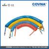 Clw-1280シリーズコイルの管空気PVC管