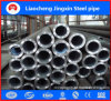 tubo de acero inconsútil retirado a frío 10inch en Liaocheng