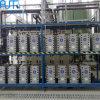 Het industriële Zuivere Systeem van het Water het EDI