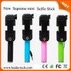 Heißes Mini Selfie Stick mit Different Colors