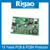 PCBA/PCBアセンブリ逆行分析/Copy