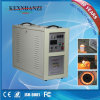 Mechanical Tools Welding를 위한 35kw 세륨 Certificate High Frequency Induction Heating Machine