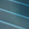 Types de fournisseur de la Chine de tissu décoratif de polyester de maille de tissu de maille