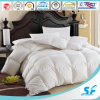 USA/UK Size Down and Feather Duvet (SFM-15-050)