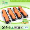 Toner Premium Cartridge 312A per l'HP CF380A - CF383A