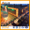 ABS van uitstekende kwaliteit modelleert de Commerciële Modellen van de Bouw/de Modellen van de Woningbouw/het Model van de Bouw/Al Soort Tekens