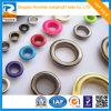 Кнопка хвостовика металла способа для джинсыов Dtfh510-14
