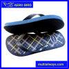 Специальная конструкция обувь PE человека 2 слоев
