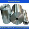Bobina de la aleación de aluminio 8011 H14