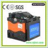 De Machine van het Lassen van de Vezel van Skycom t-207X