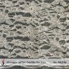رخيصة زهرة حبل شريط بناء ([م5245])