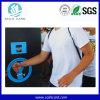 De Manchetten RFID voor gemakkelijk hebben toegang tot tot de de Zalen en Kasten van het Hotel