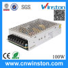 Nes-100 Treiber-Schaltungs-Stromversorgung der Serien-SMPS Ad/DC LED