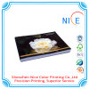 Custom-made Brochures Printer Services Company