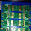 Carte électronique d'or d'électrodéposition de Double-Côté de Fr4 Tg170