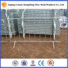 バリケードの販売の群集整理装置のための塀によって使用される群集整理の障壁