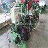 Автомат для изготовления колючей проволоки cS- сбываний фабрики