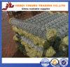 Rete fissa galvanizzata commercio all'ingrosso di collegamento Chain