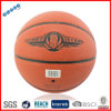 Training Balls Laminated PU Basketball