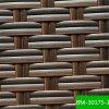 Beau rotin décoratif de demi de lune de conception (BM-30175-1)