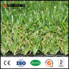 Fireproof를 가진 Best Premium Nature Green Artificial Synthetic Grass