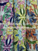 75D New Flower Printed chiffon/Dyed Polyester per Garments del Ladies