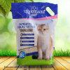 Waldige Pflanzentofu-Katze-Sänfte-- Einfache Schaufel weg