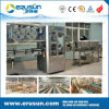 Migliore Quality PVC/Pet/OPS Sleeve e Shrink Labeling Machine