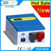 Omschakelaar van het Huis UPS/Solar van China van de hoge Frequentie de Hete Verkopende