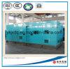 50Hz Cummins1000kw/1250kVA Silent Diesel Generator (KTA38-G9)