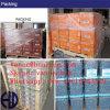 Gegalvaniseerde Roestvrije Concrete Spijker/de Concrete Spijker van het Staal