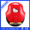 2015 Hot New Electric Mini Smart Unicycle for Kids Children and Adults Anshang CE RoHS