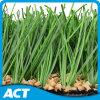 Het Kunstmatige Gras van uitstekende kwaliteit voor Voetbal, het Gras van het Voetbal, het Gras van de Sport (D5001)