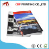 Novel poco costoso Book Soft Cover Books Printing Factory in Cina