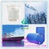 Salbe-Benzylalkohol Phenylmethanol der Oberseite-99% aufbauende injizierbare der Steroid-100-51-6
