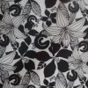 Oxford 600d Flowers Printing Polyester Fabric (XL-1880-600-15008-6)