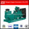 De Generator Ntaa855-G7a 350kw/437.5kVA van de Merken van Cummins