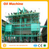 Selling chaud 10-80t/H Palm Oil Extractor Machine /Palm Kernel Oil Pressing Equipment