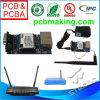 Módulo de PCBA para dispositivos sem fio do router de WiFi
