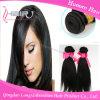 Выдвижение человеческих волос новых Style100% Unprocessed волос девственницы Remy Weft (HSTB-Z056)