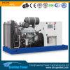 Benz Mtu 910kw Diesel Generator Price for Sale