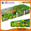 Caças legais para a venda, campo de jogos interno de divertimento da criança