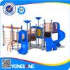 Sale (YL71873)를 위한 Playground 옥외 2015년 Used Outdoor 정원 Playground Equipment