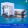 Hh62p Power Relay Electrical Relay 12 Volt Relay DC 24V Relay