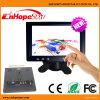 8  LCD с функцией экрана касания