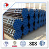 API 5L Gr. B Black Steel Seamless Pipes Sch40