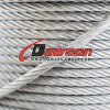 6*24s+7FC 6*24W+7FC Line Contacted Wire Rope